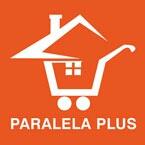 Paralela Plus